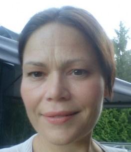 Hanne Fjerdingby Olsen