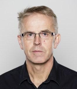 Sigbjørn Lien