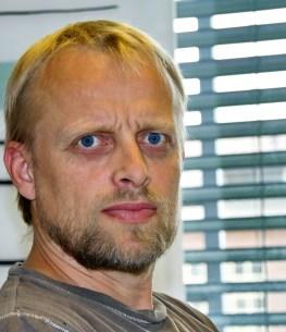 Geir Mathiesen