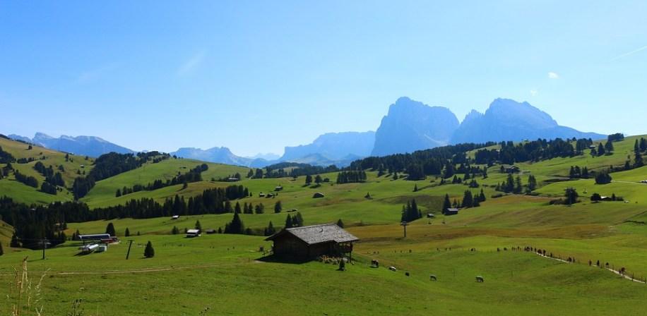 Syd-Tirol