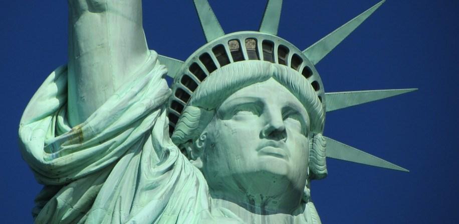 NMBU tilbyr mange utvekslingsmuligheter til USA.
