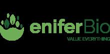 eniferBio logo