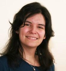 Ana Cruz