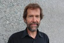 Henning Sørum.
