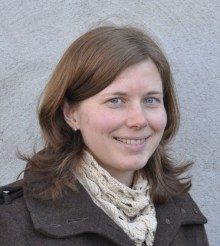 Kari Olli Helgesen