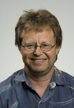 Forskar Petter Dybedal (TØI) har ansvaret for marknadsundersøkingane i BIOTOUR sine caseområde.